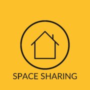 SPACE SHARING