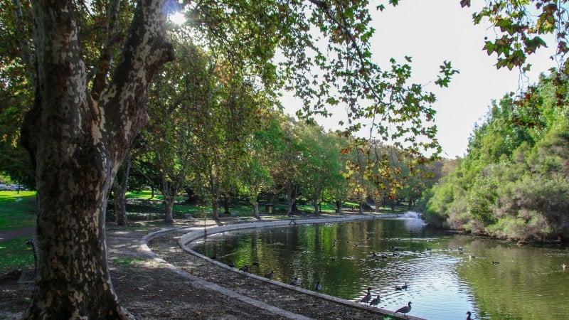 Hyde-Park-1-v2