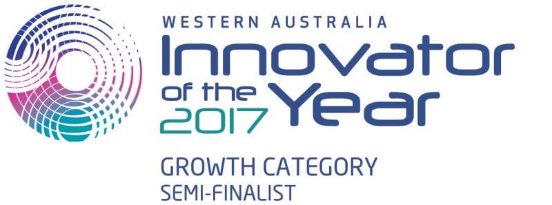 IOTY-2017-Growth-Category_Semi-Finalist