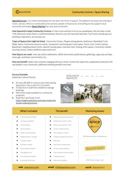 one-page-pdf-thumbnail