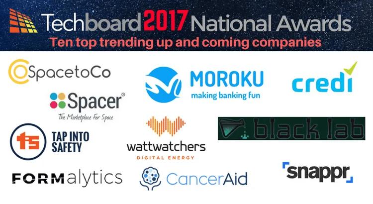 Techboard-Awards-2017-National-8