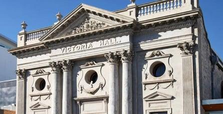 Victoria-hall-fremantle