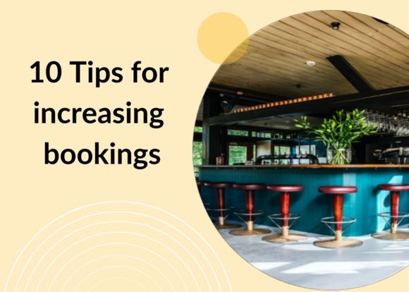 10_tips_for_increasing_bookings-1_29
