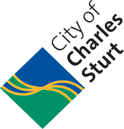 City-of-Charles-Sturt