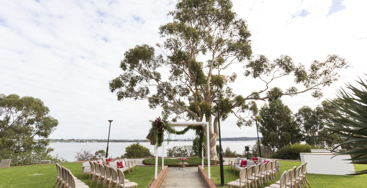 Heathcoteweddings