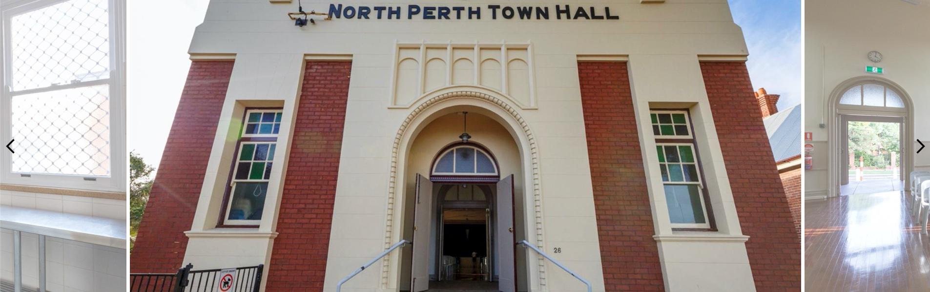 North-perth-th copy