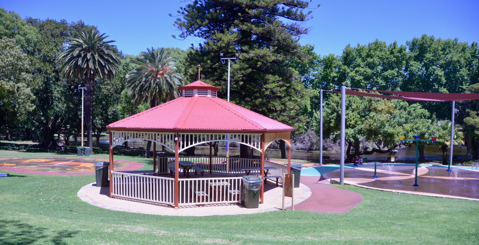 The Best Outdoor Spots For A Child S Birthday Party Perth Mums Group