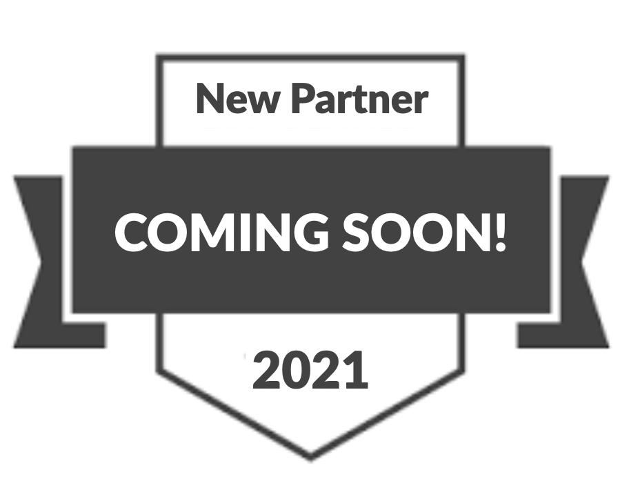 Next-partner