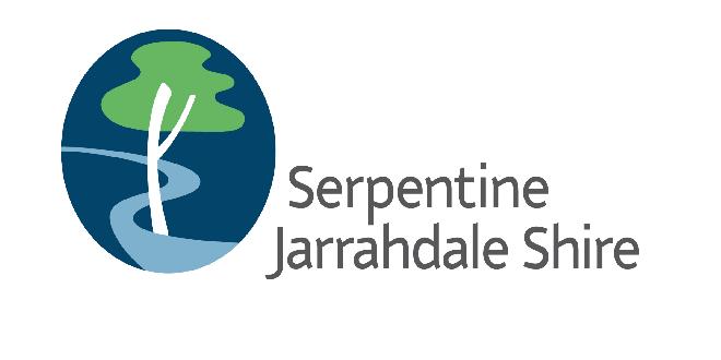 Serpentine-Jarrahdale