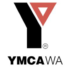 YMCA-WA