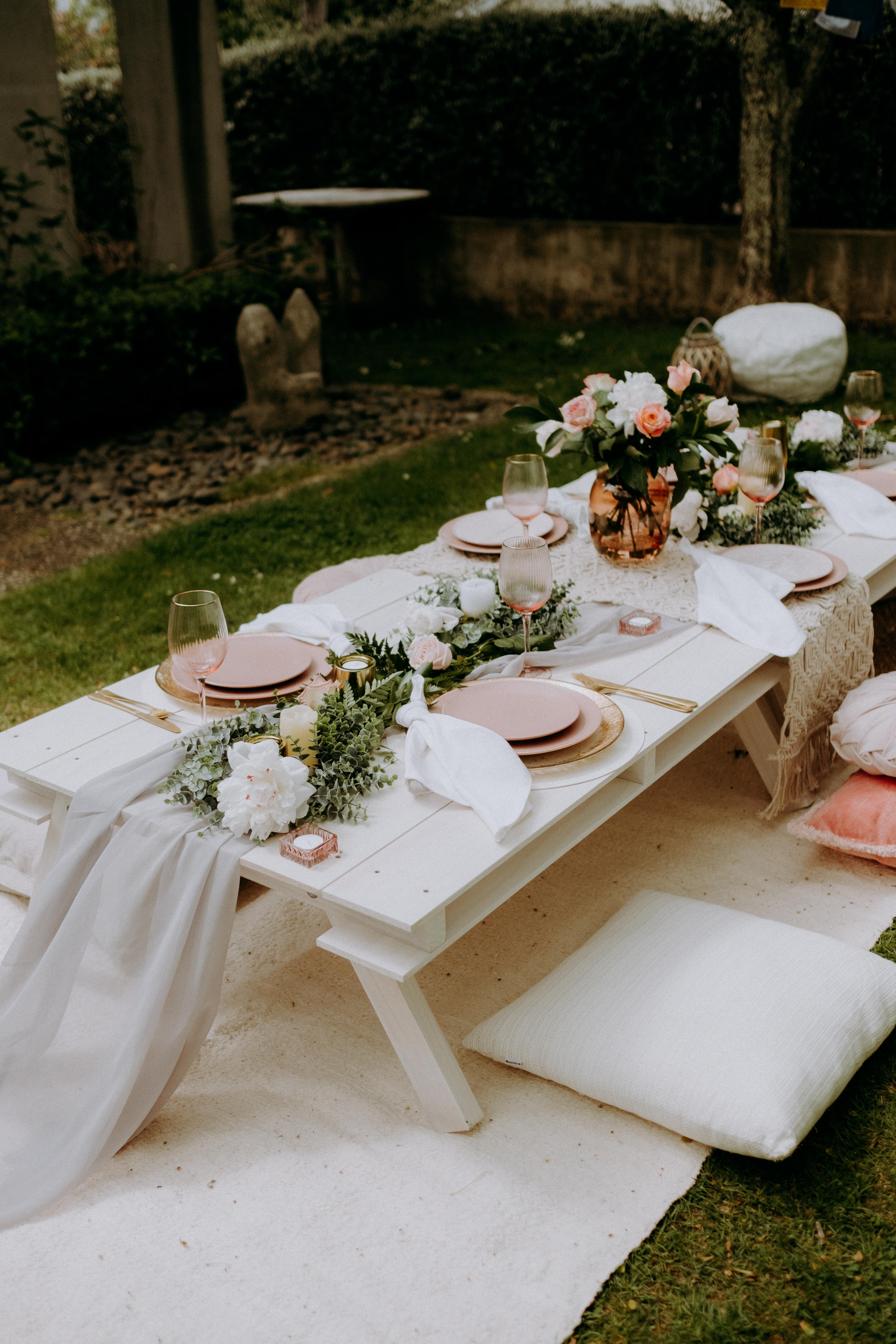 Wedding Venues Auckland