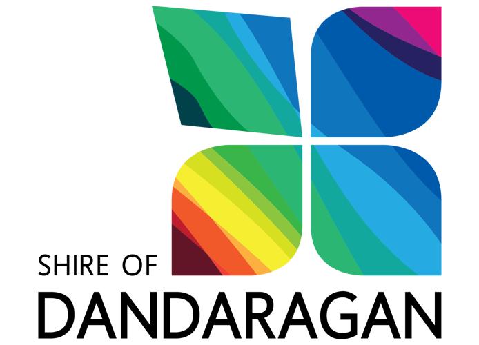 Shire of Dandaragan
